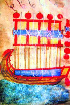 https://www.tribuneindia.com/2011/20111127/spectrum/art.htm